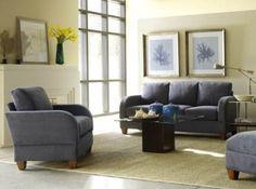 Like this living room set