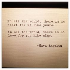 Tattoo Ideas, Couples Tattoo, Maya Angelou, Soul Mates, Lovequotes, Mayaangelou, A Tattoo, Wedding Quotes, Love Quotes