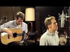 I Wanna Dance With Somebody - Ben Rector - YouTube