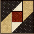 "TONS of quilt block samples on this website! ""The Quilter's Cache"""