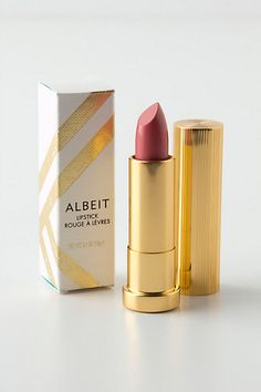 lipsticks, albeit lipstick, color, makeup, anthropologie