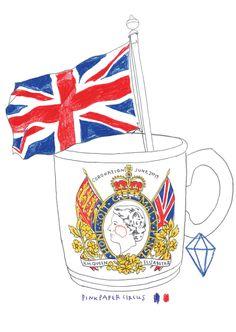 Great British Cuppa