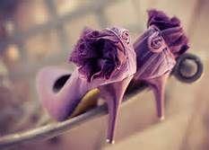 radiant orchid wedding dress - Bing Images beauti shoe, radiant orchid, shoesjpg 650433, purple heels wedding, getting married, colors, dresses, wedding heels, violet shoe