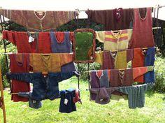 Real wool sweaters sweaters, beauti sweater, wool sweater, maine, yarns, coming soon