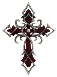 Amazon.com - Vines Cross Wall Plaque Polyresin Handpainted cross wall, wall plaqu, vines, wall crosses, christian wall, plaqu decor, decor statuehom, cross christian, vine cross