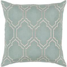 BA-048 - Surya | Rugs, Pillows, Wall Decor, Lighting, Accent Furniture, Throws