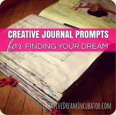 Creative Journal Pro