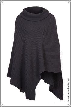 veste grande taille pour femme on pinterest toile capes and parkas. Black Bedroom Furniture Sets. Home Design Ideas