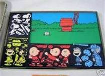remember this, toy, colorform, colors, childhood memori, barbie, charlie brown, car trips, kid