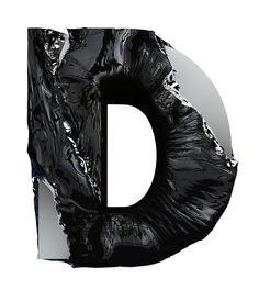 DTM D 905
