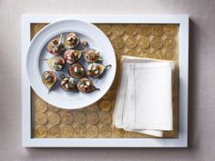 frame, holiday parti, tray, target parti, fig recipes, parti food, christma parti, stuf fig