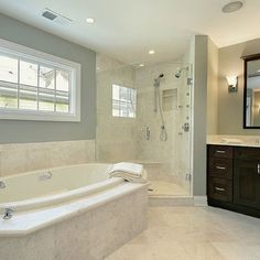 silver sage bathroom