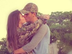 relationship, engagement pictures, camo coupl, country boys, engagement pics, engagement photography, country life, wedding pictures, countri