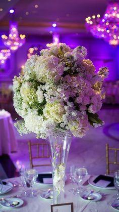 Wedding Color Trends 2014/2015