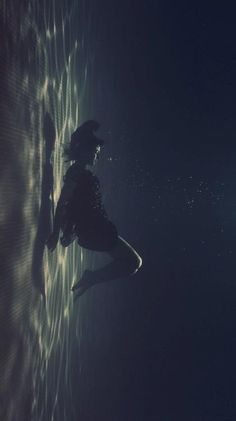 underwater photography. I REALLY want to try this.