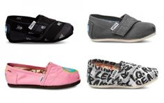 Tips on best shoes for kids.