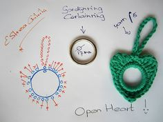 E Strea Chikitu: Een open hart!