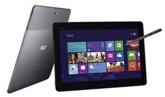 Four Myths around Windows 8 Tablets!