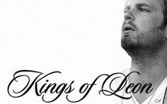 kings of leon wallpaper - Bing Images