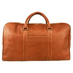 cabin travel, cabin leather, latico leather, leather duffel, cabins, heritag 21, travel duffel, leather heritag, leather cabin