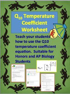 ... Worksheet Answers Moreover Kriya Worksheet For Grade 5 | Free Download