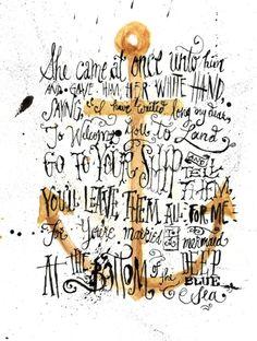 anchor and great stuff!!! http://pinterestgo.blogspot.com