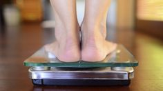 How A Little Chill In The Air Could Help You Lose Weight by Linda Poon, npr: Researchers say that setting your thermostat a little lower can help you burn more calories. The key seems to be activating brown fat... #Weight_Loss #Room_Temperature