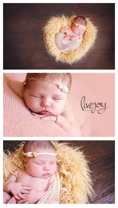 Newborn Photography #LiveJoyPhotography #newborn #photography