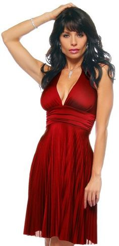 Red Marilyn Pleated Halter Sexy Party Cocktail... - http://www.honestrealreviews.info/red-marilyn-pleated-halter-sexy-party-cocktail/         Rating:     List Price: unavailable   Sale Price: Too low to display.                                              No description available.                   This site is a participant in the Amazon Services LLC Associates Program, an... #Mothers #Day #Women