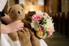 bear ador, teddi bear, teddy bears, brides, bouquets