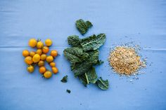 One-pot meals and the magic of the rice cooker #GROWmethod #recipe