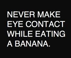probably good advice