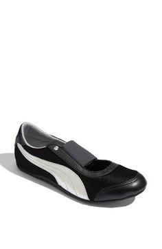 Sneakerina by Puma: On sale, $31.90 #Sneaker #Puma