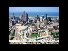 Status report on the U.S. effort to restore the Great Lakes. October 12, 2011.                          Category:                News & Politics              License:            Standard YouTube License                                                                              0 likes, 0 dislikes