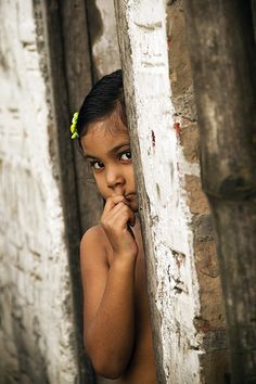 Kolkatta, India. *To find out how to sponsor a disadvantaged child's education in India, please go to: www.heal.co.uk