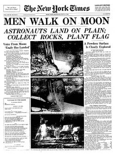 Now you can use TimesMachine to view old NYTimes newspapers!  Great for getting primary documents and learning about events at the time that it happened!