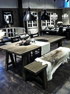 decor, bw kitchen, furniture accessories, kitchen interior, hous, homes, chalet, ski accessories, design