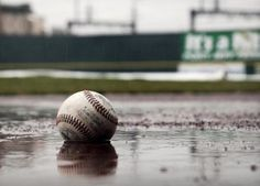 Sometimes you win. Sometimes you lose. Sometimes, it rains.