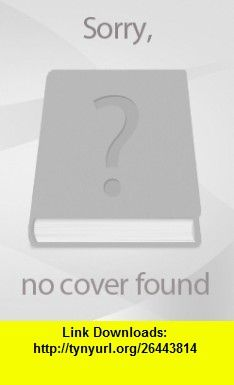 Choose Your Own Adventure Books Torrent