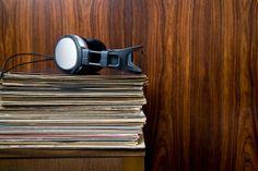 vinyl record, life, music help, interest, articl, teach music, improv, music educ, music classroom