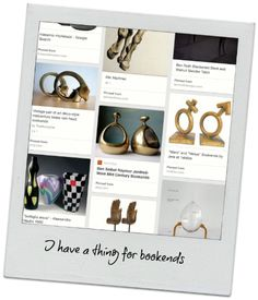 Inside My Home Style Design Board + how to curate your Pinterest board