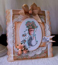 breytenbach.amelia created this fun card!