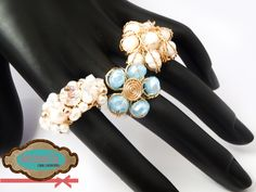Anillos #rings -NO DISPONIBLES-