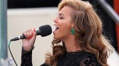 Say It Isn't So! Beyonce Lip-Sync Issue