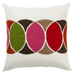Meghan Pillow at Joss & Main
