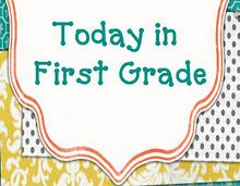 1st grade blog nice literacy ideas and free worksheets. school, teacher blogs