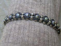 Rulla beads