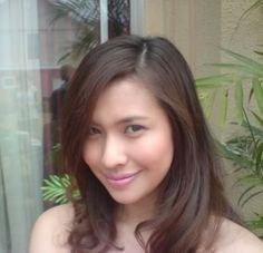 #dating Hi, Im looking for a nicy guy