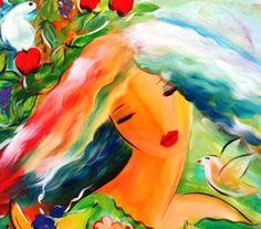 ~Seasons Summer~~ Ronnie Biccard