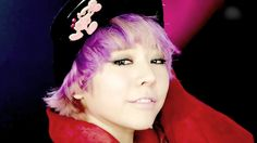 Girls' Generation Sunny SNSD - I Got a Boy
